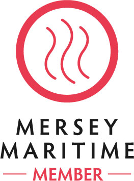 Mersey Maritime