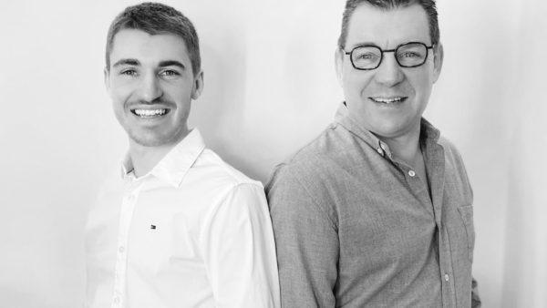Pierre et Bruno Langlois BP2L